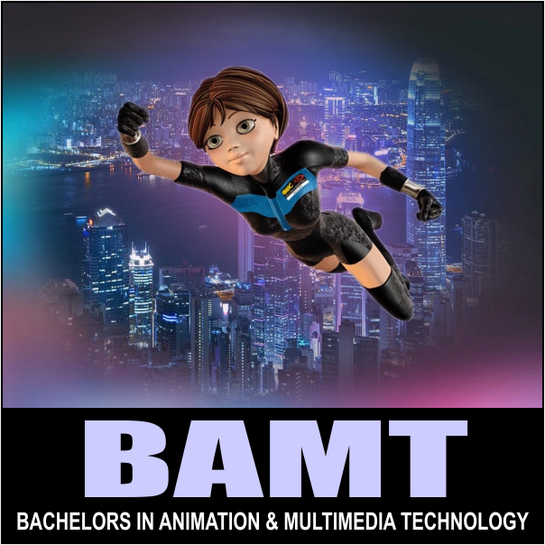 bamt.png